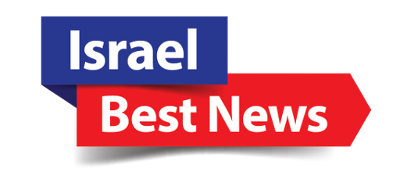 Israel Best News