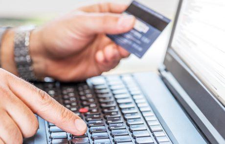 כיצד נקבעת מסגרת אשראי?
