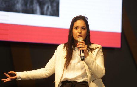 כנס הנשים הדיגיטלי הגדול בישראל יוצא לדרך!