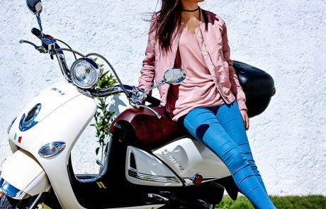 קלנועית חשמלית לאיכות חיים- האם צריך רישיון נהיגה וביטוח חובה לקלנועית?