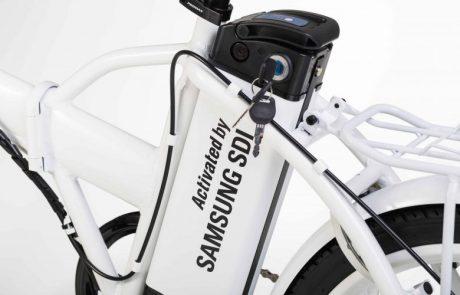 מיתוסים על אופניים חשמליים