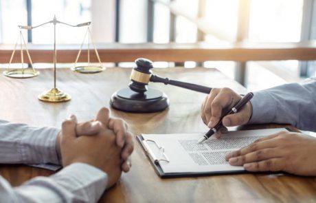 הסכם ממון לפני נישואין- מה חשוב לדעת