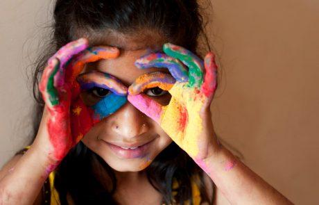 מהו ריכוז יתר בקרב ילדים עם הפרעת קשב