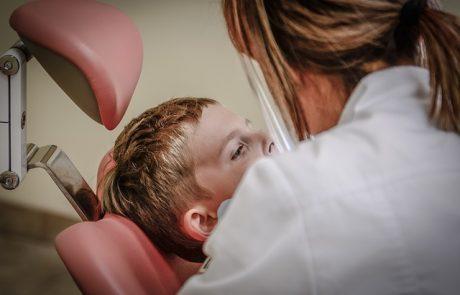 אושרה הרחבת רפורמת טיפולי השיניים: מהיום יינתנו חינם עד גיל 18 בקופות החולים