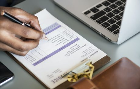 הפקת חשבונית עצמית – מי רשאי ומתי?