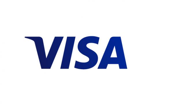 VISA Foundationתתרום כ-210 מיליון דולר לעסקים קטנים ומיקרו-קטנים כתמיכה בעידן הקורונה