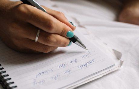 האם צוואה הדדית בכתב יד קבילה בבית משפט?