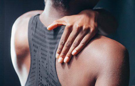 אילו טיפולים אפשר לעשות בגלי הלם?