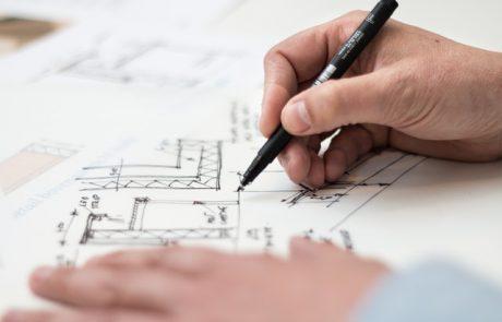 מדריך מקוצר לבניית בית פרטי