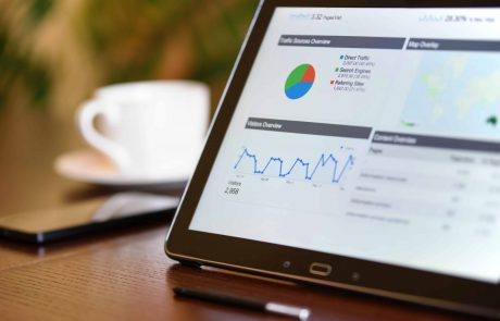 איך בונים אסטרטגיית שיווק באינטרנט שמספקת תוצאות?