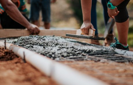 מה תפקידו של קבלן השיפוצים בכל הנוגע לעבודות בניה ועבודות שיפוצים מגוונות? וכיצד ניתן לצלוח את השיפוץ?