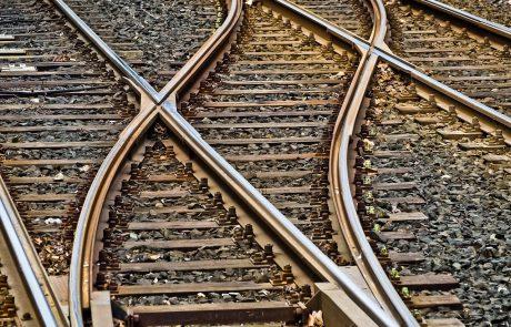 החל מיום ראשון הקרוב: רכבת ישראל מעדכנת את לוח זמני הרכבות ומסלולי הנסיעה