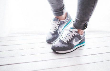 אימוני ריצה: כמה עצות לפני שמתחילים